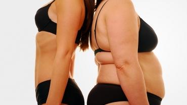 O equilíbrio entre os alimentos ingeridos e o gasto calórico