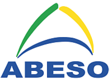 ABESO-2.png