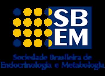 SBEM-5.png