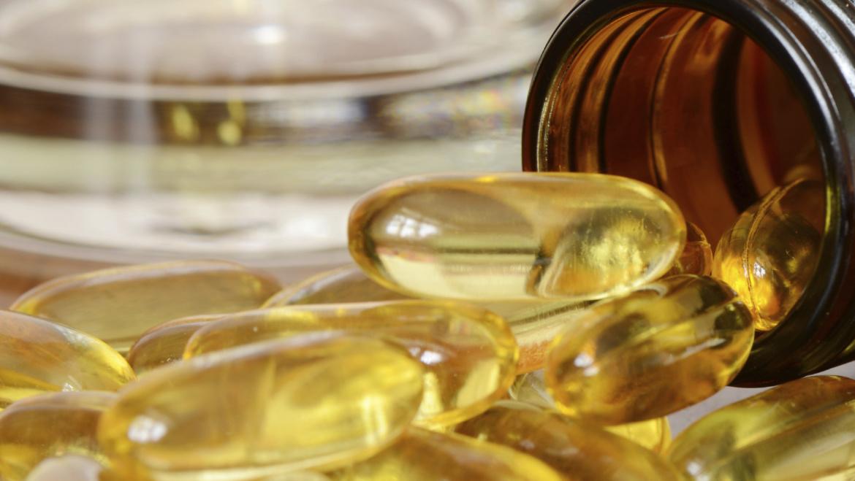 25 (OH) Vitamina D – Em quem dosar?